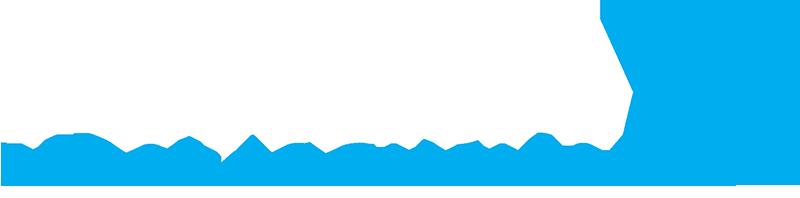 FORSIJA_logo
